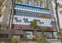 Cho thuê mặt bằng tầng 1, 2 chung cư Bea Sky Nguyễn Xiển, diện tích từ 80 - 312m2. LH: 0963.689.896