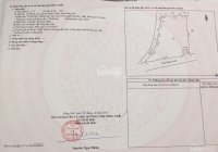 Bán 30 ha đất Phước An, Nhơn Trạch, Đồng Nai, vui lòng LH Linh: 098.995.2837
