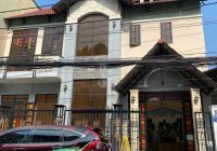 Chính chủ cần bán căn nhà, sổ hồng riêng, DT 15mx8,7m, 1 trệt 1 lầu, góc 2 mặt tiền, giá 17 tỷ