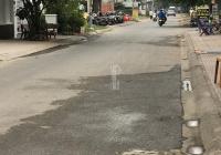 Bán 110m2 đất, đường nhựa thông rộng 12m, Nguyễn Duy Trinh, p. Bình Trưng Tây, Q2