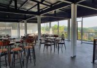 Mặt bằng cần cho thuê (cafe/nha hàng) - 1200m2 - Trảng Bom, Đồng Nai