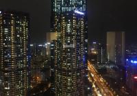Chính chủ cần bán căn hộ 1PK tầng 10 DT 54m2 view keangnam, full đồ giá bán 2.3 tỷ Vinhomes Skylake
