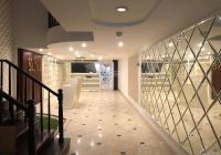 Chính chủ cho thuê mặt bằng số 273 Tôn Đức Thắng tầng 1 MT 4.5m, DT 200m2 có hoa hồng cho MG