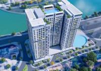 Tiếp nhận hồ sơ và tư vấn miễn phí dự án Rice City Thượng Thanh Long Biên, LH 0847.66.11.22