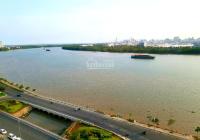 Bán căn hộ 4PN Đảo Kim Cương View trực diện Sông Sài Gòn Quận 1 DT 170m2. LH 0902979005 Mr Định