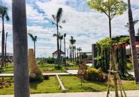 Long Cang Riverpark, TT 480tr/90m2, SHR, tặng sh và stk
