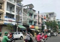 Bán nhà MT Chu Văn An, P26, Bình Thạnh (4x20)m, 18 tỷ