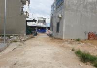 Bán lô đất SHR, thổ cư 100% ngay ngã ba Vũng Tàu, Long Bình Tân, cạnh khu phố Bình Dương, 1,55 tỷ