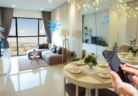 Chuyển công tác cần bán gấp căn hộ Q7 RVS 2PN, 2WC, giá 2.450tỷ (giá thực tế 100% không ảo giá)