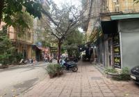 Cho thuê mặt bằng tầng 1 tại Vĩnh Phúc mặt con phố sầm uất nhất khu 7,2 hecta riêng biệt lô góc