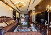 Chính chủ bán căn 2PN + 1 phòng đa năng 88m2 tại HC Golden City, full nội thất cao cấp, giá 3.4 tỷ