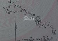 Bán 9000m2 đất có thổ cư Sông Nhạn, giá chỉ 700tr/sào