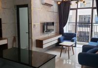 Cho thuê gấp căn hộ cao cấp gần đường Phạm Văn Đồng, 68m2, full nội thất giá tốt, LH: 0911792266