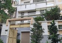 Bán nhà 8x23m đường Số 33, Bình An, dự án Thạnh Phú 30 tỷ