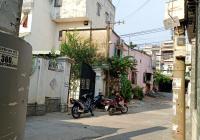 Bán biệt thự cũ Đặng Văn Bi, Trường Thọ, Thủ Đức 530m2 giá rẻ, liên hệ 0908908385
