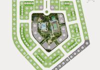 Bán Biệt thự đơn lập 405,5m2 Vuờn Mai, hoàn thiện hiện đại sang trọng tinh tế, giá TT. 0904691108
