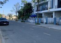 Cần bán gấp nhà phố Thăng Long Home Hưng Phú, giá 8.2 tỷ