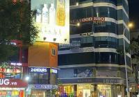 Bán khách sạn mặt tiền Lê Hồng Phong, P12, Q10, DT: (4m*25m) 4 lầu đúc, giá chỉ 31 tỷ