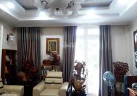 Chính chủ cần bán nhà phố KDC Hiệp Thành City quận 12, DTSD 300m2, 4 tầng với giá rẻ nhất khu vực