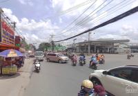 Chính chủ cần bán nhà 2 mặt tiền Nguyễn Thị Tú, LH: 0937577044