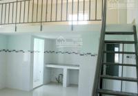 Phòng trọ đường Lê Đình Cẩn, Q. Bình Tân - khu Tên Lửa, thang máy, gác lửng, 1.8 triệu/tháng