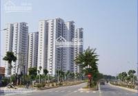 Căn góc 94m2 trung tâm quận Nam Từ Liêm giá chỉ 22tr/m2 sổ đỏ trao tay 0973.351.259