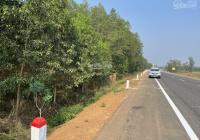 Bán lô đất MT Hương Lộ 10, ngay cổng sân bay