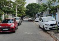 Siêu thơm siêu rẻ bán nhà Phú Hòa 1 6x22 full bán đất tặng nhà N3 vị trí vip giá siêu rẻ. Nhà có 3P