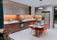 Bán căn hộ 1PN DT 54,79m2 dự án The Infiniti Riviera Point Kepple Land Quận 7 giá 3,4 tỷ 0909566833