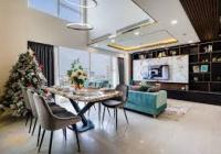 Bán căn hộ duplex - penthouse cao cấp trong Phú Mỹ Hưng chỉ số lượng có hạn từ CĐT. PKD: 0916061788