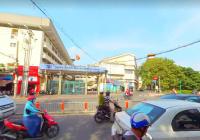 Thanh lý gấp 3 lô MT Nguyễn Hậu, P. Tân Thành, Tân Phú, thổ cư 100% SHR 100m2, giá TT 1.8tỷ