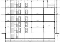 Bán nhà hẻm xe hơi Phạm Viết Chánh, P. Nguyễn Cư Trinh Q1 DT: 6,6x25m, nở hậu. Giá 22,5 tỷ