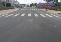 Bán đất Phú Hồng Thịnh 8 đường N1, sổ hồng, DT: 71,4m2 giá 2,8 tỷ chính chủ