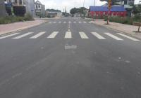 Bán đất Phú Hồng Thịnh 8 TP Thuận An, BD giá 2,150 tỷ sổ hồng, DT 78,2m2 LH: 0906.720.035