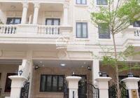 Chính chủ cho thuê nhà nguyên căn tại Cityland, giá siêu hot 35tr/tháng. LH: 0971597897