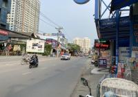 Bán nhà mặt tiền đường Nguyễn Duy Trinh, Quận 2 Phường Bình Trưng Tây, TP Thủ Đức, DT 11 x 30m