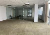 BQL cho thuê văn phòng hàng B tại Kinh Đô Tower Tây Sơn, Đống Đa. Diện tích 900m2 cắt linh hoạt