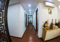 0967707876 - tôi bán căn hộ chung cư 125 Hoàng Ngân, Q. Cầu Giấy, TP. Hà Nội