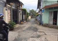Bán căn nhà đường Trịnh Hoài Đức, phường Hiệp Phú, Quận 9, TP. Thủ Đức, DT 5 x 18m = 90m2