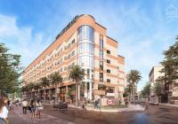 Sở hữu căn hộ chưa tới 1 tỷ, cạnh sân bay Tân Sơn Nhất, hỗ trợ vay 90%, ân hạn nợ gốc 36 tháng