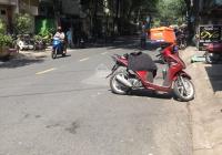 Biệt thự Cần cho thuê HXH 34/15E Trần Khánh Dư, P. Tân Định, Quận 1