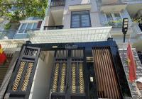 Quái lạ nhà phố rẻ rề ngay trung tâm An Phú - quận 2 có hầm chỉ 24,9tr