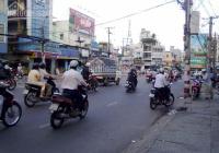 Bán 5 lô KDC Long Sơn, MT Nguyễn Xiển Q9, gần BX Miền Đông mới, 5x17=85m2/1tỷ050 LH: 0946810857