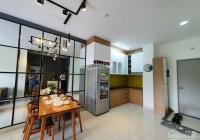 Chính chủ bán căn hộ Green Town Bình Tân 3 phòng ngủ, PK rộng rãi, DT 91.74m2, giá 2.3 tỷ