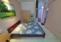 Phòng đẹp full nội thất tại 55 Trần Phú, Văn Quán