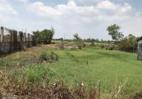 Đất lớn đường Sông Lu, 2880m2, thổ cư 100%, Trung An, Củ Chi, 21.6tỷ