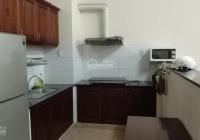 Bán căn Khánh Hội 2 86m2 2pn 2wc, căn góc ban công thoáng mát, cần bán nhanh tìm khách thiện chí