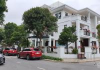Phân phối shophouse Vinhomes Gardenia Hàm Nghi, Nam Từ Liêm, giá từ 17.5 tỷ/căn, LH: 0933786378