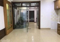 Bán nhà KĐT Văn Phú, 90m2 x 5 tầng gara ôtô, kinh doanh, MT 4.5m, giá: 7.3 tỷ. LH: 0988013769