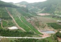 Bán miếng đất xã Bãi Thơm TP Phú Quốc 3ha, 1.8tr/m2 giá đầu tư, vị trí gần biển, suối 0909229291